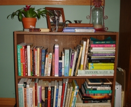 odds-and-end-books