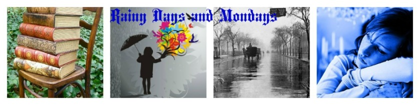 PicMonkey-another rainydays with text