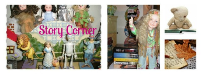 PicMonkey Collage-anothernew story corner