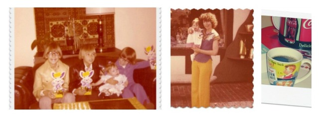 PicMonkey Collage-family-years ago