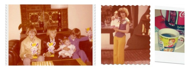 PicMonkey Collage-family-years ago