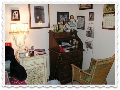 bedroom photos