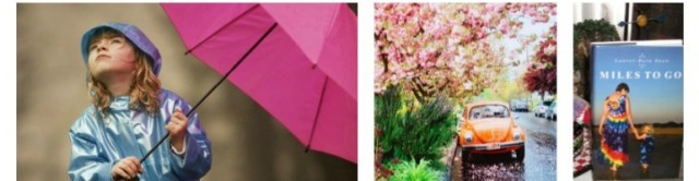 cropped-picmonkey-collage-april-potpourri.jpg