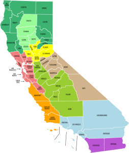 621px-California_economic_regions_map_(labeled_and_colored).svg