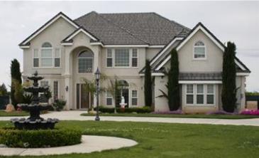 Shenandoah-Farms-homes-for-sale-365x222