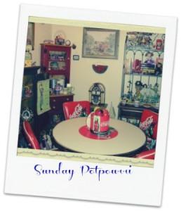 sunday-potpourri