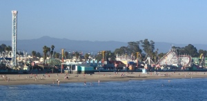 Santa_Cruz,_California_-_Boardwalk
