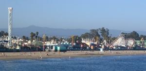 Santa_Cruz,_California_-_Boardwalk