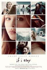 ifistay-posterart