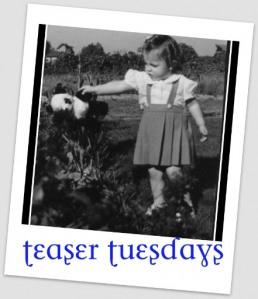 1940s-raine-framed-memes-teaser-tuesday