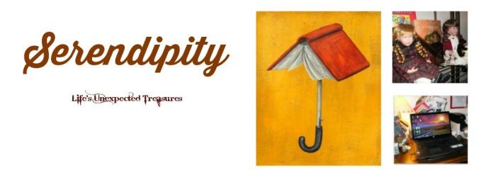 PicMonkey Collage-fall serendipity