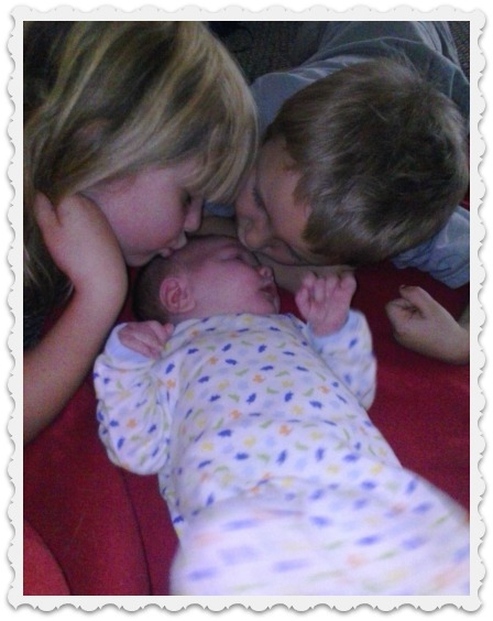 lane with lexi and logan