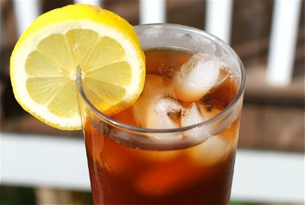 iced tea image- resized