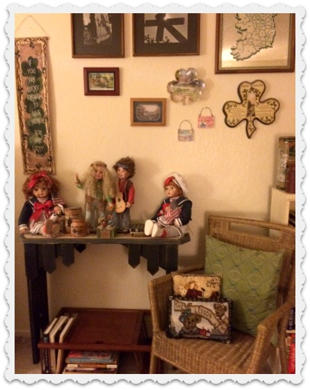 new bedroom 2 may -