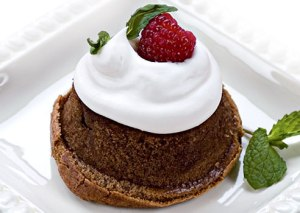 chocolate-cakes-with-liquid-centers