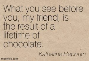 Quotation-Katharine-Hepburn-friend-Meetville-Quotes-125157