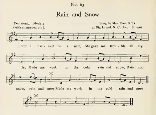 rain_and_snow-_sharp_pg_2141