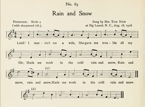 rain_and_snow-_sharp_pg_2141