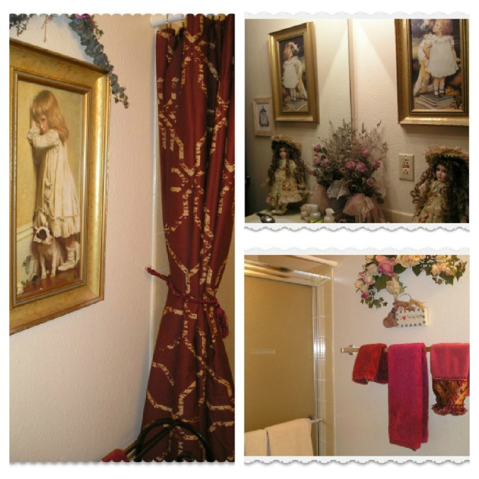 PicMonkey Collage-bathroom views