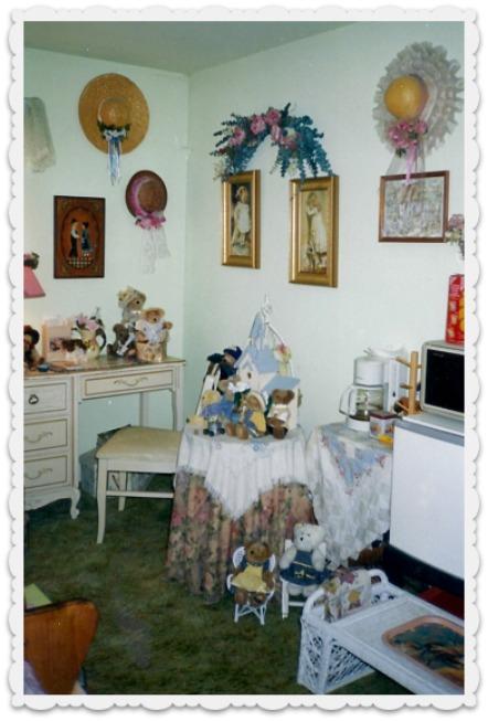 upstairs bedroom-retreat