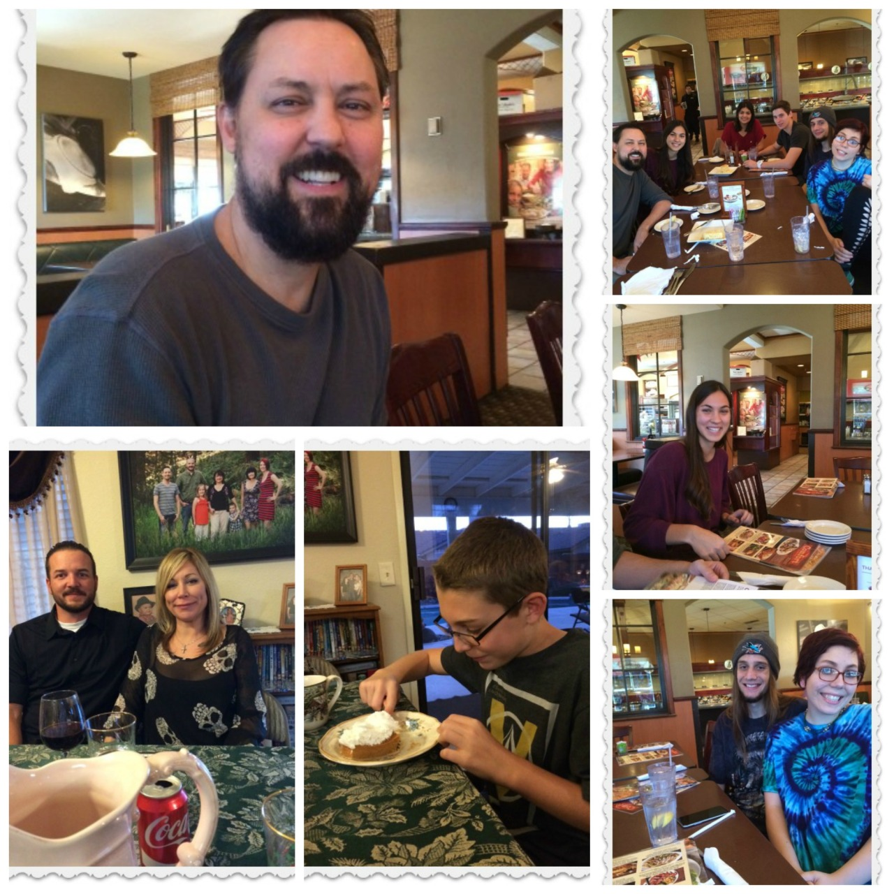PicMonkey Collage-Thanksgiving collage - 2015