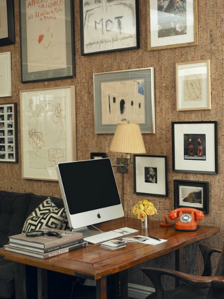 resized office
