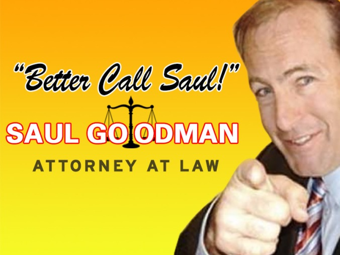 better-call-saul-saul-goodman-esq-800x600