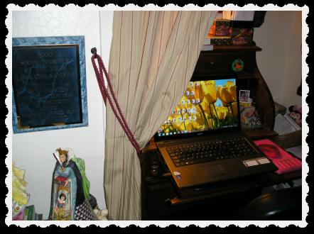june 3 office 4