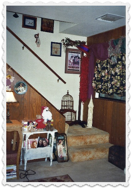 2006-another-view-of-christmas-in-friant