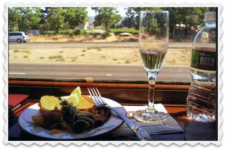 8-2009-wine train feast resized