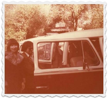 rain-and-john-1978-resized