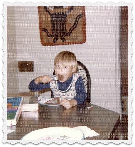 brett-1973-more-chocolate