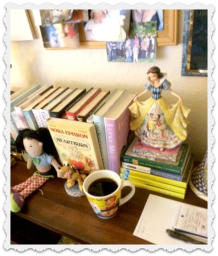 coffee-and-office-stuff-august-27