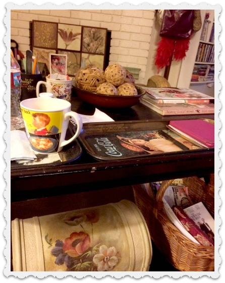 messy-coffee-table