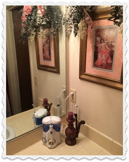 more-bathroom-photos
