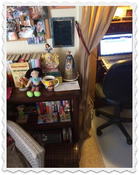 oct-office-change