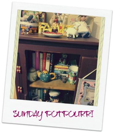 october-morning-sunday-potpourri