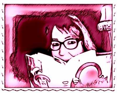 pinky-cartoon-with-glasses