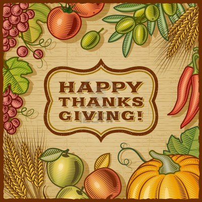 15546071-thanksgiving-retro-card