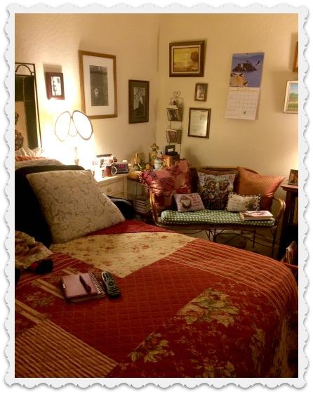 boudoir-in-november-1