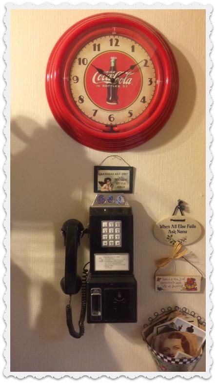 clock-etc
