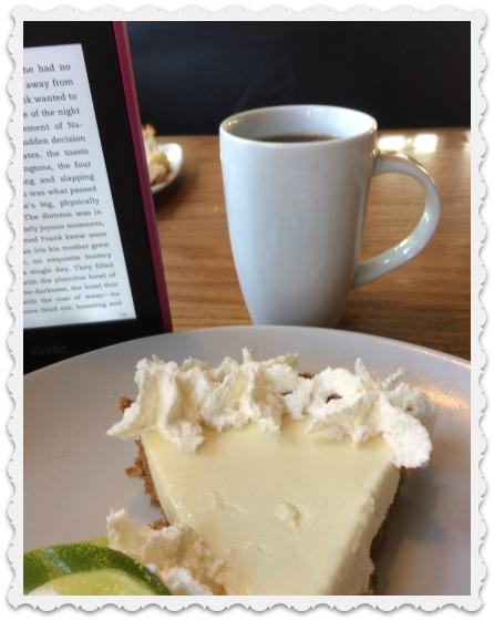 nov-12-dessert