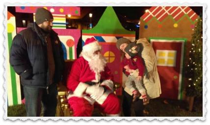 baby-margaret-meets-santa