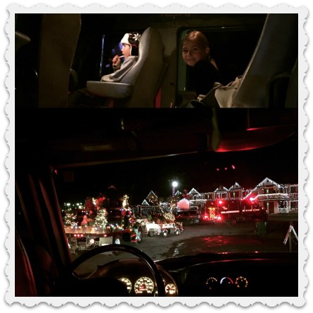 rear-view-window-moments