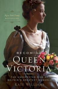 becoming-queen-victoria
