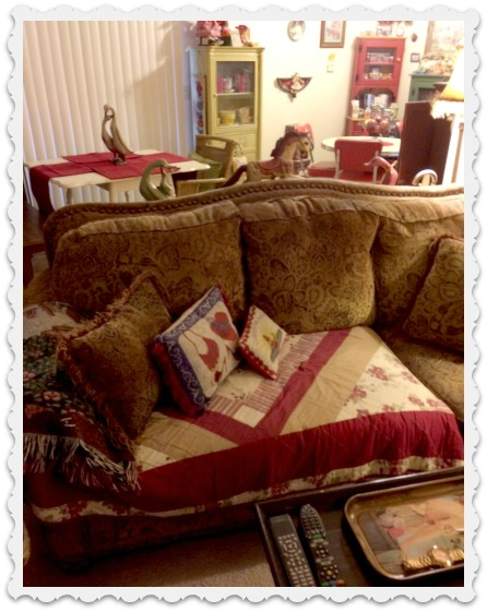 jan-sleeping-sofa-framed
