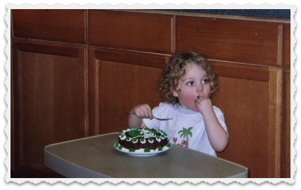 noahs-first-birthday-jan-2004