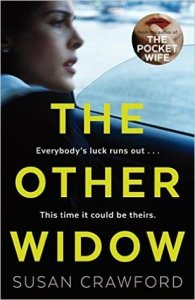 the-other-widow