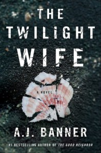 the-twilight-wife