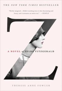 a-novel-of-zelda-fitzgerald
